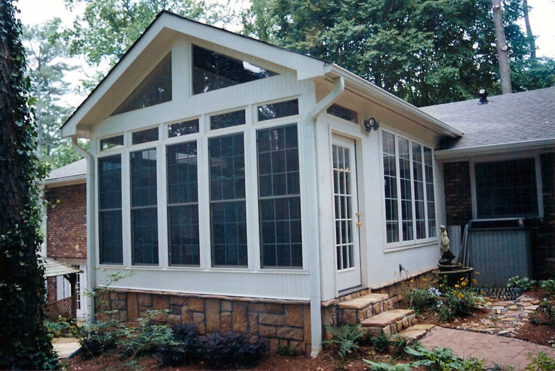 4 season sunroom cost sunrooms sunroom ideas pictures 4 season solarium
