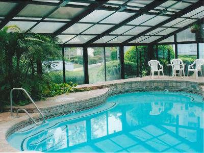 Georgia Sunroom Pool Enclosures Georgia Sunroom
