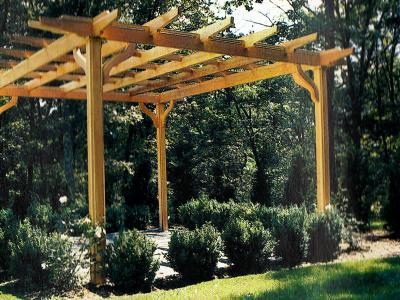 georgia sunroom yard and garden structures - Garden Structures